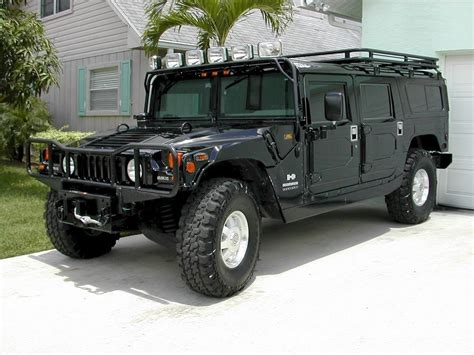 original hummer h1 file hummer h1 alpha wagon jpg wikimedia commons