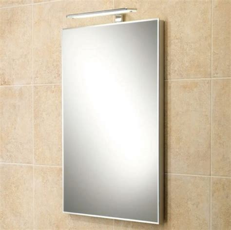 Bathroom Mirrors For Sale by 15 Photos Mirrors For Sale Mirror Ideas