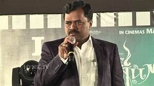 IAS Officer Dana Kishore Appointed As New GHMC Commissioner
