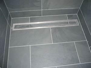 Geflieste Dusche Nachträglich Abdichten : duschtasse oder fliesen wenn keine 90 forum auf ~ Orissabook.com Haus und Dekorationen