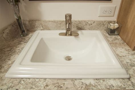 kitchen sinks for manufactured homes richland elite modulars gfm903a find a home 8589