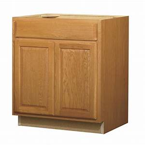 lowes kitchen cabinet hardware contact paper on kitchen With kitchen cabinets lowes with stickers for less