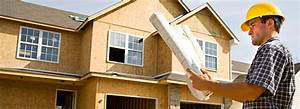 Custom Home Builder Twin Falls Idaho Since 1977 w/ 4Star ...