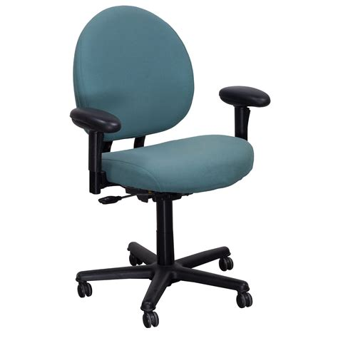 steelcase criterion plus used task chair mint national