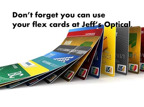 These card readers connect to your phone or tablet through the headphone jack or bluetooth and work using a credit card payment app that you've installed on your device. http://www.jeffsoptical.com/ | Credit card app, Best credit cards, Good credit