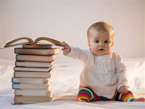 bilingual babies improved learning  memory