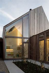 Best 25+ Modern Wood House ideas on Pinterest Modern