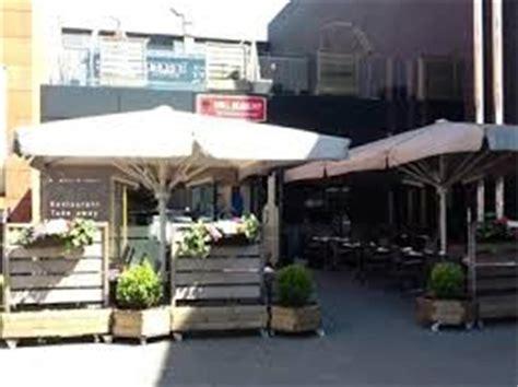 restaurant cuisine traditionnelle restaurant piacere cuisine italienne cuisine