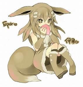 Your small, but older sister: Charleen //Code Lyoko OC\