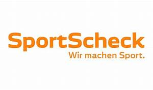 Wann Ist Winterschlussverkauf 2018 : sportscheck sale 2017 bis zu 70 rabatt im sommer sale ~ Watch28wear.com Haus und Dekorationen