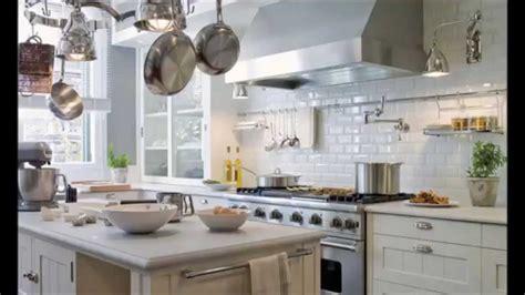 lowes backsplashes for kitchens subway tiles for kitchen best 25 subway tile kitchen ideas