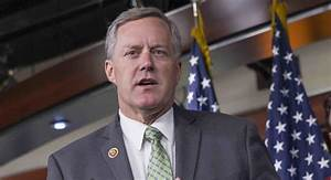 Meadows: FBI Leaked Information, Used Stories to Get FISA ...