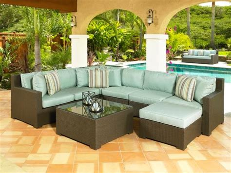 palm casual patio furniture orlando fl 32804 dexknows