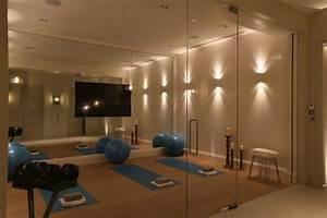 Luxury Lighting Luxury Lighting Design Products John