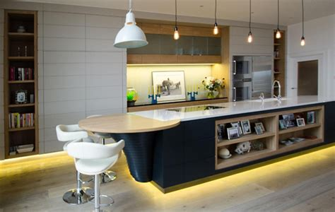 tips     home interiors  beautiful