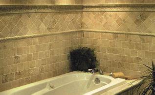 how to re caulk a shower how to re caulk a bathtub tips hometalk