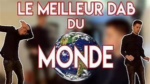 Meilleur Oreiller Du Monde : le meilleur dab du monde youtube ~ Melissatoandfro.com Idées de Décoration