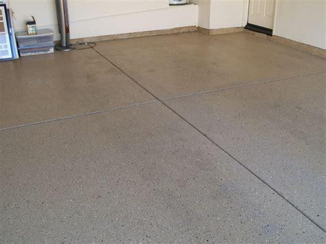 floor services driveway sealing concrete asphalt sealing parking lot
