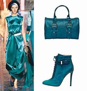 Bleu Canard Se Marie Avec Quelle Couleur : bleu canard avec quelle couleur images ~ Zukunftsfamilie.com Idées de Décoration