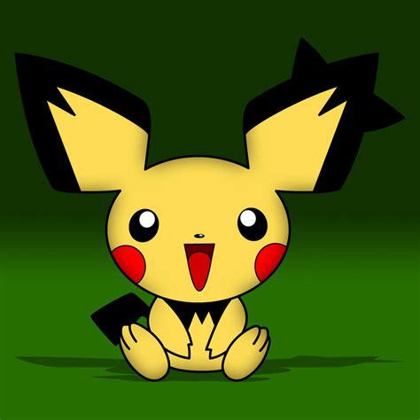pokemoncheter  supercheatscom
