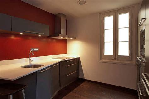 repeindre porte cuisine porte de mobilier cuisine repeindre cuisine