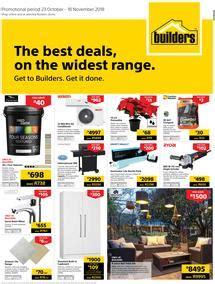 for all of sas retail amp catalogue newspaper specials