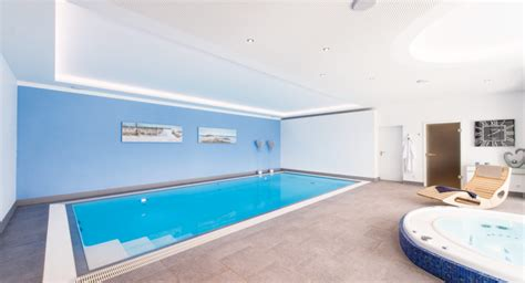 Die Baufinanzierung Ihr Weg Ins Eigene Zuhause by Schwimmbad Zu Hause De Ihr Weg Zum Eigenen Schwimmbad