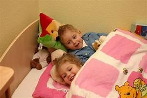 Wie Geht Französisch Im Bett : kein kampf ums schlafen ~ Watch28wear.com Haus und Dekorationen