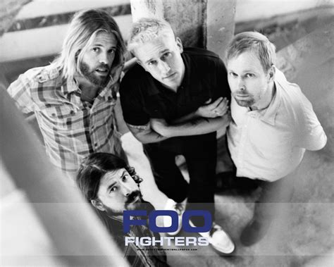 join foo fighters fan club foo fighters images foo fighters hd wallpaper and