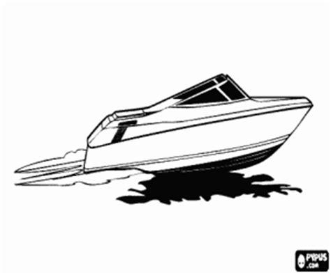 Tekne Boyama by Tekneler Boyama Oyunları 2
