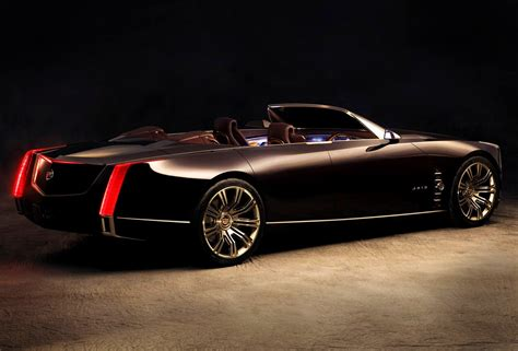 Entourage Cadillac by Entourage Crew Will Be Rolling In A New Cadillac On
