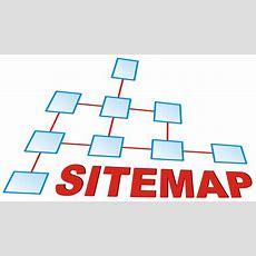 Mth 101 Overview & Site Map  Music Teacher's Helper Blog