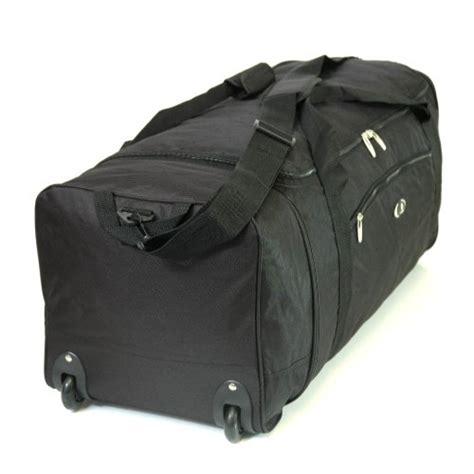 light suitcases for international travel best lightweight luggage for international travel uk 2017