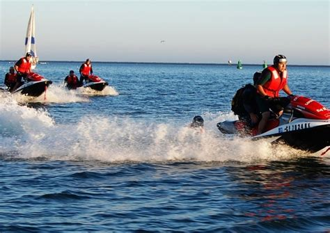 Boat Brands That Begin With C by 29 Best Images About Sea Doo S On Los Angeles