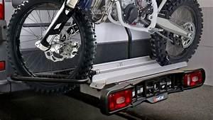 Anhängerkupplung Fiat Ducato Wohnmobil : anh ngerkupplung mit dem motorradtr ger towcar racing am ~ Kayakingforconservation.com Haus und Dekorationen