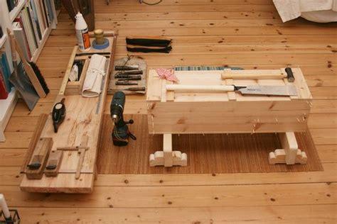 japanese woodworking japanese woodworking pinterest
