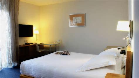 chambre confort chambre confort best premier hôtel vieux port