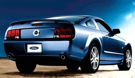 2008 ford mustang images 2008 ford mustang overview cargurus