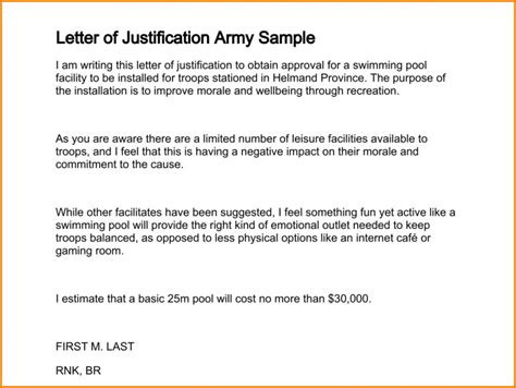 salary increase justification letter simple salary slip