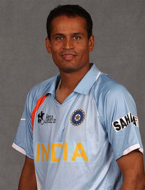 yusuf pathan quick information bytes  images