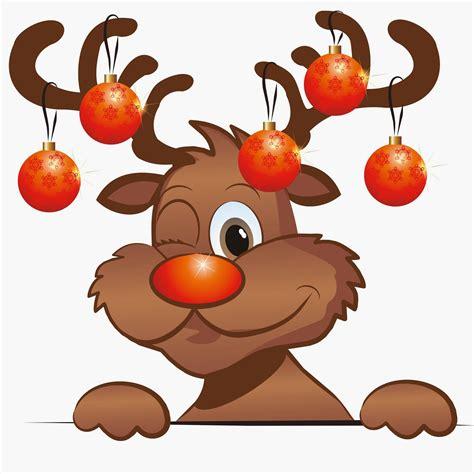 lustige weihnachten bilder lustige bilder weihnachten kostenlos 134 pexels wallpaper