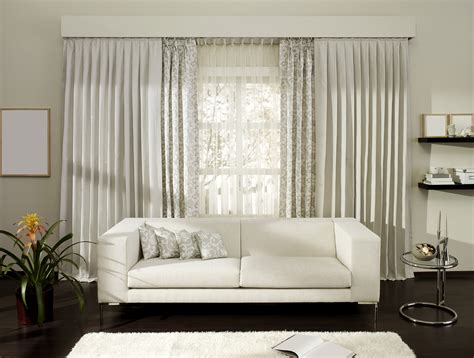 blockout curtains classic window finishings