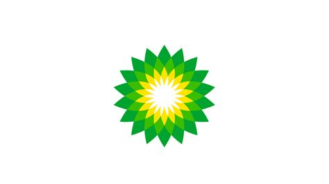 BP logo | Oil and gas logo