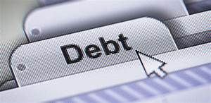 Rising National Debt Is a Major Economic Risk to U.S. Economy