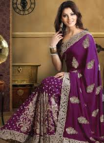 bridal designer designer indian sarees july 2013 bridal and wedding sarees store in india