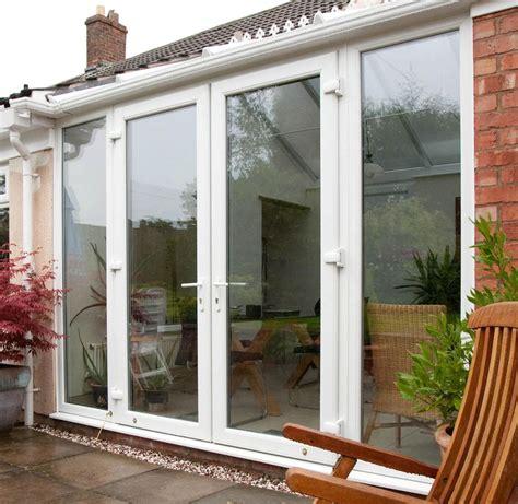 windows doors  conservatory gallery images peterborough