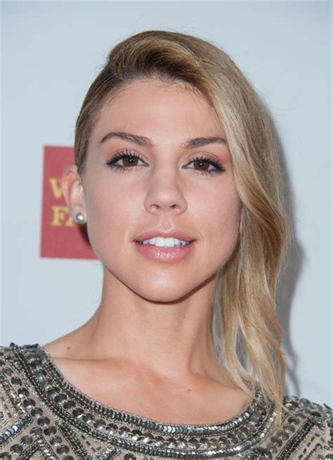 actress kate mansi kate mansi pictures 25th annual glaad media awards