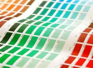 bilder wandfarben ideen wandfarbe das müssen sie wissen schöner wohnen