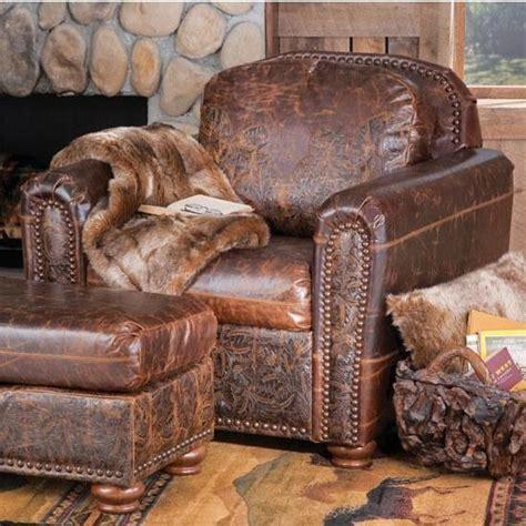 western sofas  chairs  western furniture custom
