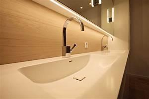 Waschtisch Für Bad : bad legno werkst tte f r holzarbeiten ~ Lizthompson.info Haus und Dekorationen
